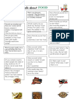 lets talk about food (3).docx