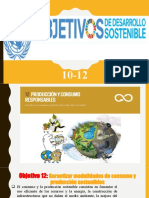 objetivos(EXPO DE DP)