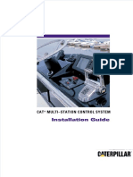 pdfslide.net_caterpillar-marine-controls-installation-guide.pdf