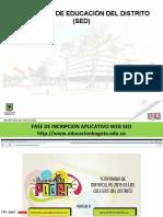 PasoAPaso_simulacro_2014