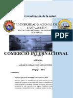 CI-Ramos Collanqui, Meryl-GrupoA