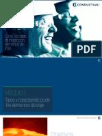 Manual Tecnicas de inspección elementos de izaje 2018.pdf