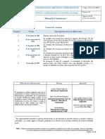 gco-gci-m003_0.pdf