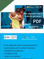 La trata de personas.pptx