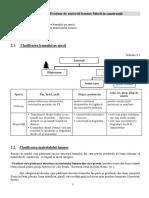 T2_CL_Produse de material lemnos.pdf