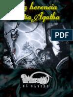 LaHerenciaDeTiaAgatha
