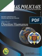 revista_ciencias_policiais_v3_n3_2020_-_direitos_humanos.pdf