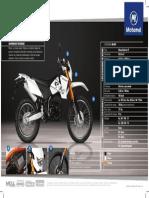 ficha-tecnica-xmm-250.pdf