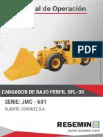 MANUAL DE OPERACIÓN SFL35_JM C-601.pdf