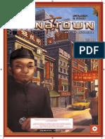 chinatown_reg_ITA.pdf