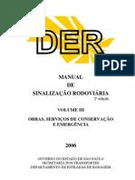 MANUAL_DE_SINALIZACAO_RODOVIARIA