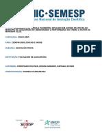 trabalho-1000016816.pdf