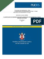 DIS_NICHOLAS_KLUGE_CORREA_COMPLETO.pdf
