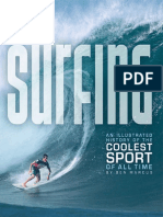Surfing _ an illustrated history of the coolest sport of all time ( PDFDrive ).pdf