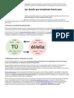 Documento (relación 1)