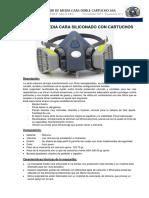 MASCARA SILICONA 128-3.pdf