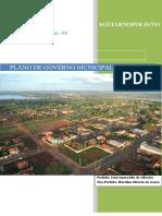 Plano de Governo.pdf