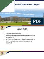 Laboratorios presentacion.pptx