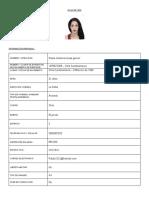 HOJA DE VIDA PAULA JOHANNA BOSSA GARZON - copia (1) (2).docx