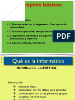 01.IS.ConceptosBasicos