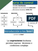 03.IS.EstructurasControl