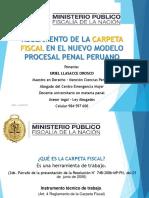 04 Reglamento de la Carpeta Fiscal.pdf