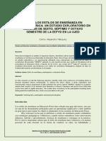 Dialnet-UsoDeLosEstilosDeEnsenanzaEnEducacionFisica-4746103