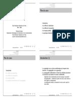 1. La cryptographie4p.pdf