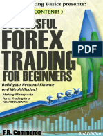 Successful Forex Trading For Beginners - F.R. Commerce.pdf
