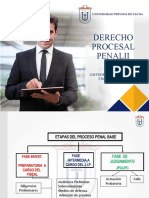 CUESTIONES GENERALES DE LA ETAPA INTERMEDIA (2)