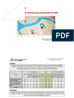 Recurso 2. Factores de Ubicación para la Selección del Sitio(1).pdf