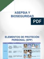 ASEPSIA_Y_BIOSEGURIDAD_II