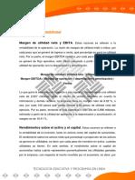 Razones_de_rentabilidad