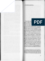 LaDominacionMaculina17-37b.pdf