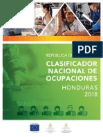 Clasificador-de-Nacional-de-Ocupaciones-Honduras-2018_PDF