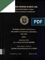 SobreSistemaRiegoLH.pdf