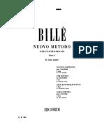 IMSLP604397-PMLP972458-IBille_Nuovo_metodo_per_contrabbasso_volume2