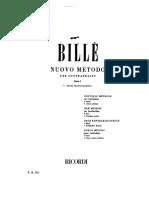 IMSLP604396-PMLP972458-IBille_Nuovo_metodo_per_contrabbasso_volume1
