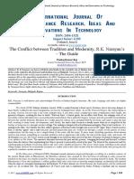 V3I3-1212.pdf