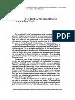 13) Johnson, M. (1991).pdf