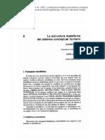 12) Lakoff, G. y (Johnson, M. 1987).pdf