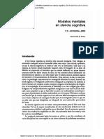 08) Johnson-Laird, P. N. (1987).pdf