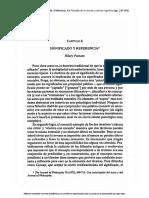 06) Putnam, H. (1995).pdf