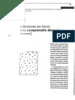 03) Kiczkovsky, S. (1998).pdf