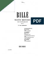 IMSLP604399-PMLP972458-IBille_Nuovo_metodo_per_contrabbasso_volume4.pdf