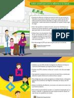 Reforma_a _la_Salud.pdf