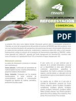 ficha_reforestacion_version_ii