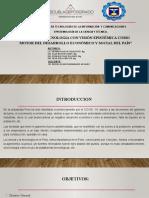 CIENCIA Y TECNOLOGÍA CON VISIÓN EPISTÉMICA COMO MOTOR DEL DESARROLLO ECONÓMICO Y SOCIAL DEL PAÍS.pptx