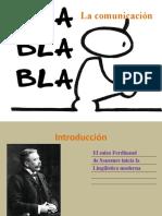 01_Funciones_lenguaje (1).pptx