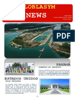 globalsym_news_4